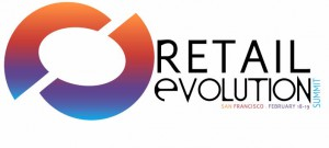 New sponsors announced for the Retail Evolution Summit