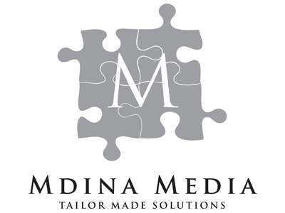 Scala chooses Mdina Media as its Main Media Player Sponsor at ISE 2015