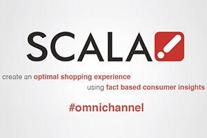 Omnichannel Retail Marketing