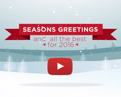 Seasons Greetings and a Happy New Year from the Scala team!