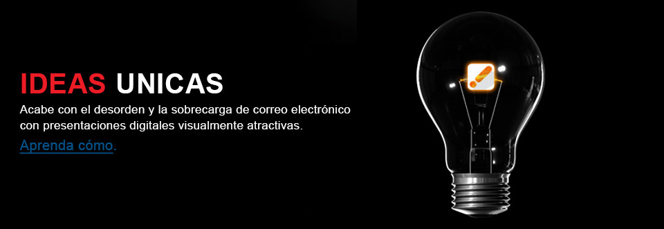 lightbulb-IDEAS NICAS