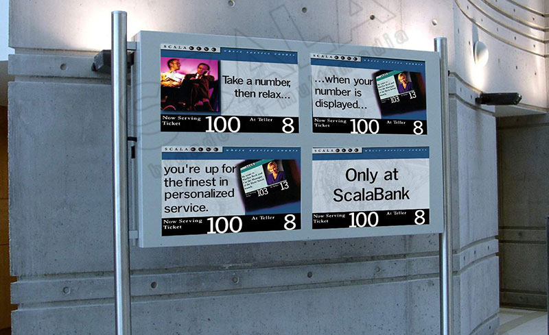 scala-digital-signage-interne-communicatie-2
