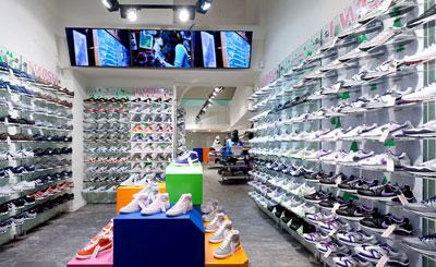 sports-shop