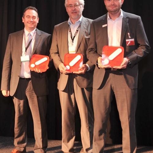 International Scala Conference Awards 2013