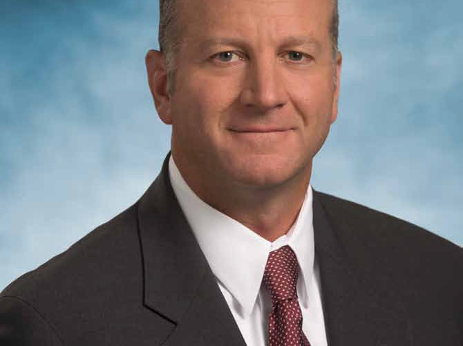Michael Schaffer Named Scala Chief Financial Officer and Chief Operating Officer