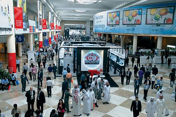 GITEX as springboard for Scala to Middle East
