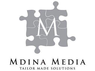 Scala chooses Mdina Media as its Main Media Player Sponsor at ISE 2015