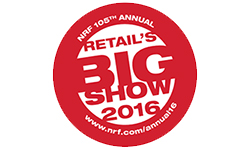 Scala to Highlight Unique Interactive Digital Retail Experiences at NRF