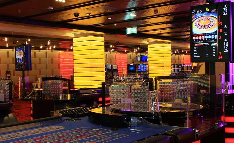 narrowcasting-entertainment-casino