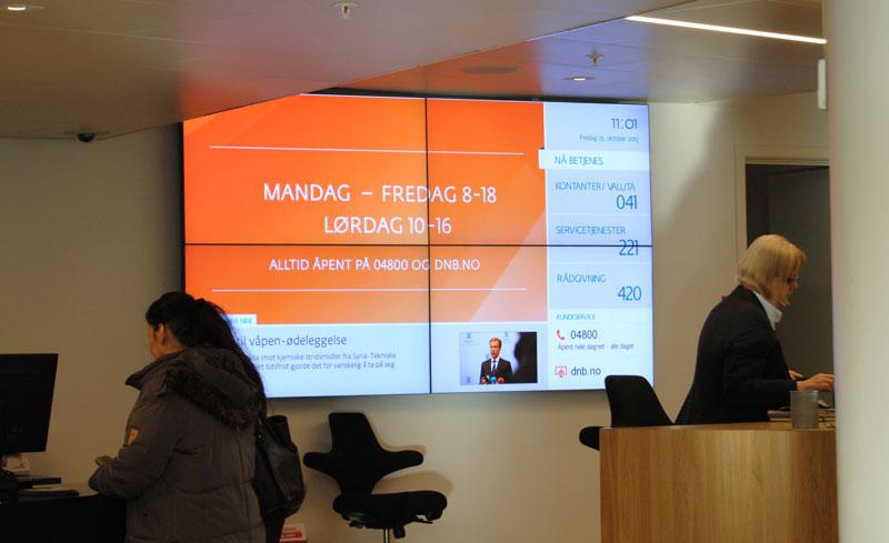 scala-digital-signage-finance-banking