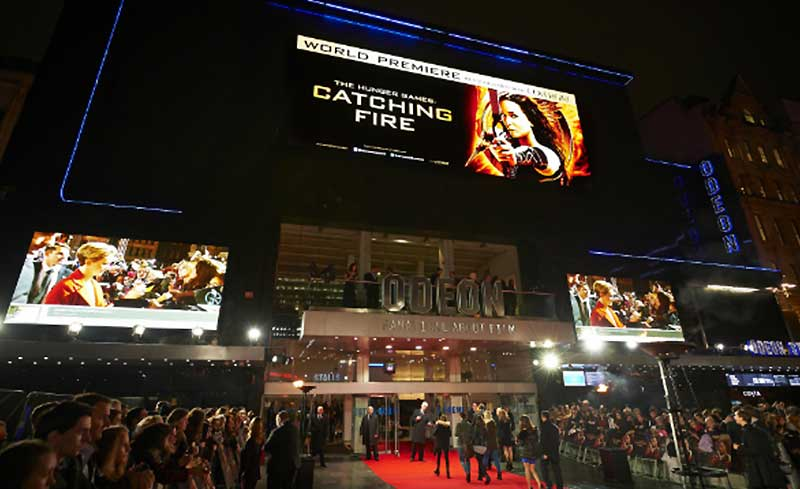 narrowcasting-entertainment-bioscoop-premiere