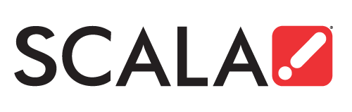 Scala Certified Partner Portal