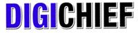 digicheif logo