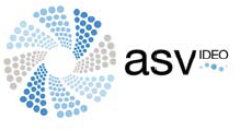 To meet this challenge, ASVideo, a Scala Certified Partner in Madrid, Spain, created digital posters designed to facilitate information transfer and encourage discussions with other medical professionals.
