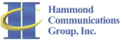 Krystal contacted the Hammond Communications Group and strategic partner Schult Industries who designed a unique digital menu board experience for Krystals customers.
