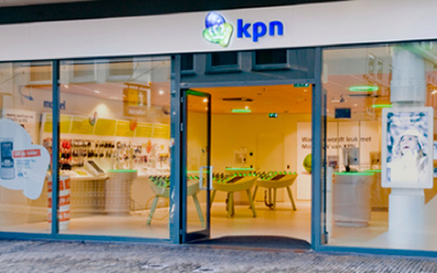 KPN Store