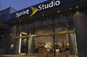 Scala Certified Partners Level 5 Media Group, a subsidiary of CTI Solutions, Hammond Communications Group and IBM collaborated to help Sprint realize their dream to deliver the most revolutionary deployment of retail digital signage in the country.