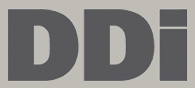 DDI CitySCENE – June 27 – Minneapolis, MN, US
