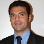 Enzo Tummainaro