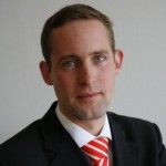 Florian Rotberg