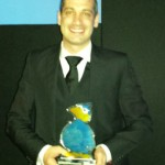 Daily Dooh Award - IPC