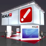 Scala_Stand_ISE_2014