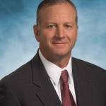 Mike Schaffer Scala CFO & COO