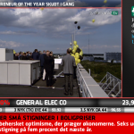 JyskebankTVliveScreen001