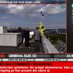 JyskebankTVliveScreen001