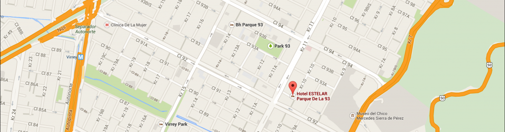 map_bogota