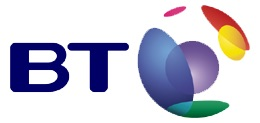 BT And Scala To Bring Digital Solutions To Retailers For Richer In-Store Customer Engagement