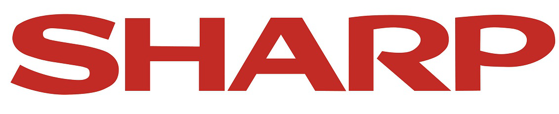 sharp-logo-png