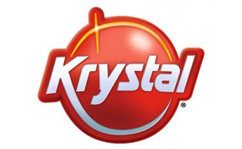 Krystal QSR Evolves Digital Experience to Menu Boards