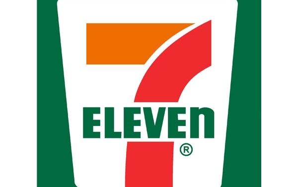 7-Eleven Mexico Sees 200% Hot Food Sales Increase by Going Digital
