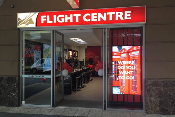 FlightCentre_StreetFacing