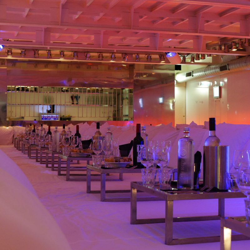 supperclub26