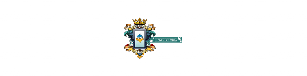 ddooh_gala2016_finalist