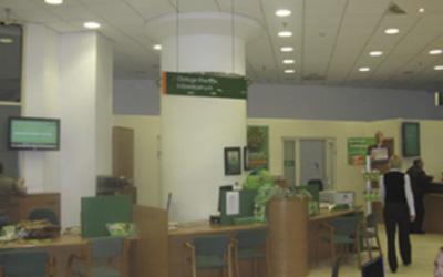 Bank Zachodni WBK S.A.