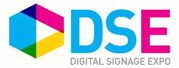Top 10 New Trends You Will See at DSE 2013 – Digital Signage Connection