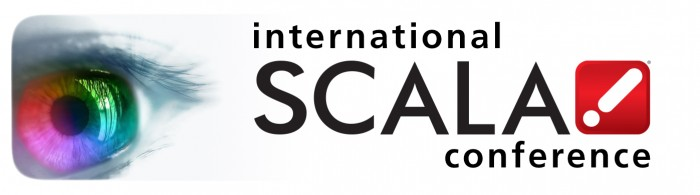 Scala Presents Latest Digital Signage Industry News and Innovations at the International Scala Conference