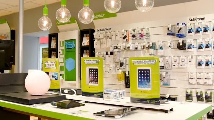 Scala enables business transformation for major German digital lifestyle provider