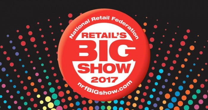 Scala to Highlight How to Reinvent Retail with Digital at NRF's BIG Show