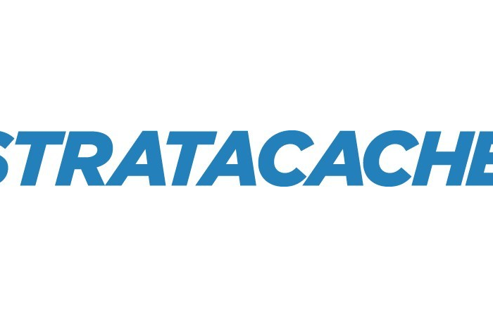 STRATACACHE Adds Turnkey Field Support To Its Portfolio Of Services