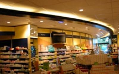 Pharmacy TV