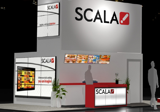 Why you should bet on Scala at DSE 2014