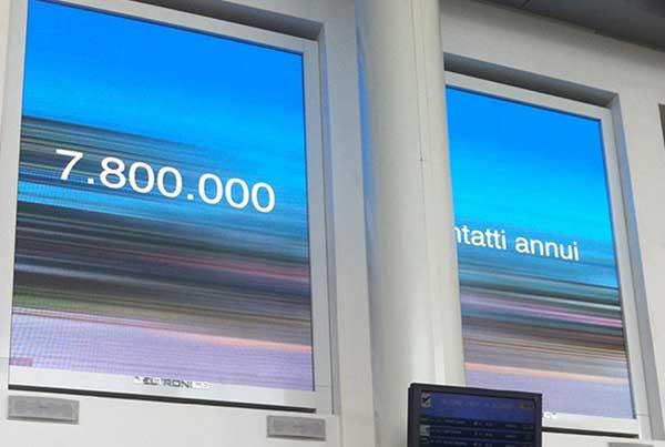 Naples Airport