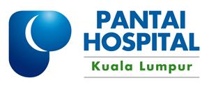 Pantai Hospital Kuala Lumpur Modernizes with Digital Signage