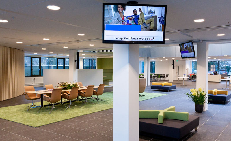 scala-digital-signage-finance-rabobank