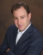 Daniel Rubenstein - Scala