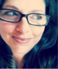 Dina Townsend, Sr. Director of Retail, Scala